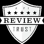 Netspot Review Trust